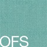 Online Fabric Store Coupon Codes