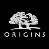 Origins.com Coupons