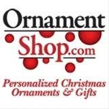 Ornamentshop.com Coupon Codes
