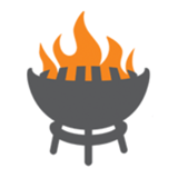Browse Outdoor Cooking