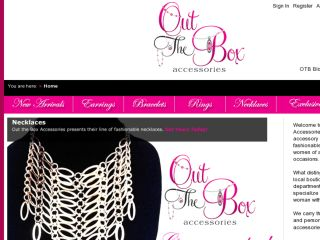 Shop at outtheboxchic.com
