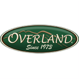 Overland Sheepskin Co Coupon Codes