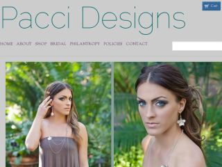 Shop at paccidesigns.com