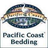 Browse Pacific Coast Bedding