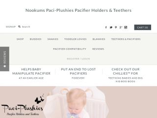 Shop at paciplushies.com