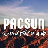 COUPON CODE: GET20 - Get 20% Off $50 online at Pacsun with Code . Reg Price Items Only | PacSun.com Coupons