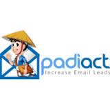 Padiact.com Coupons