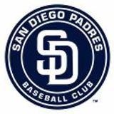 Browse San Diego Padres