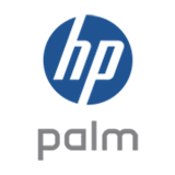Palm Coupon Codes