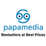 Papamedia.com Coupons