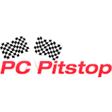 Pcpitstop.com Coupons