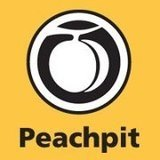 Browse Peachpit Books