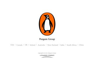 Shop at penguingroup.com