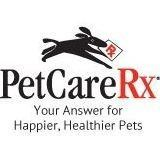 COUPON CODE: REX15 - Save $15 off your order of $59 or more. Offer expires at midnight EST. | Petcarerx Coupons