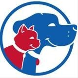 Petfooddirect Coupon Codes