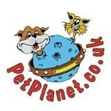 Petplanet.co.uk Coupon Codes
