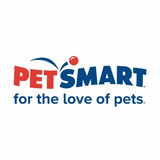 COUPON CODE: LUVPET14 - Get a $15 discount off $50+ order at PetSmart | Petsmart Coupons