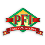 Browse Pfi Western Store