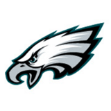 Philadelphiaeagles.com Coupons