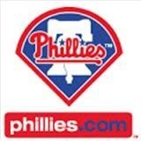 Browse Philadelphia Phillies