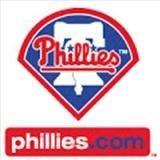 Browse Philadelphia Phillies