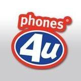 Phones4u.co.uk Coupons