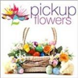 Pickupflowers.com Coupon Codes