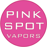 Pink Spot Vapors Coupon Codes