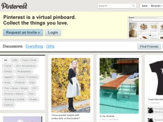 Shop at pinterest.com