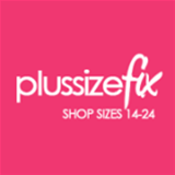 Plussizefix.com Coupon Codes