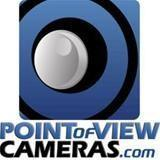 Pointofviewcameras.com Coupons