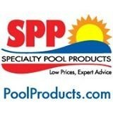Specialty Pool Products Coupon Codes