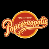 Popcornopolis.com Coupon Codes