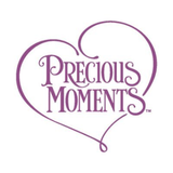 COUPON CODE: SWEETMOMENTS - Preserve your precious moments today and Get 25% OFF for all product with voucher code Valid until... | Precious Moments Coupons