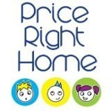 Browse Price Right Home
