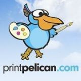 Printpelican.com Coupon Codes