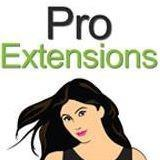 Browse Pro Extensions