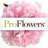 Proflowers.com Coupon Codes
