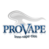 Provape.com Coupon Codes