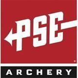 Pse-Archery.com Coupons