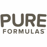 Pureformulas Coupon Codes