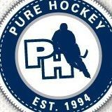 Browse Pure Hockey