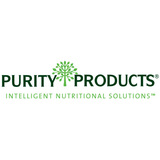 COUPON CODE: JUNE14 - Get 33% off on and $1 Flat Rate Shipping | Purity Products® Coupons