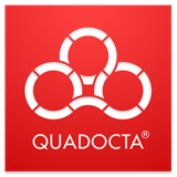 Quadocta Coupon Codes