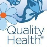 Qualityhealth.com Coupons