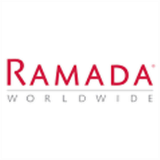 Ramada.com Coupons