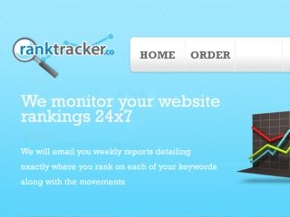 Shop at ranktracker.co