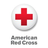Redcross.org Coupon Codes