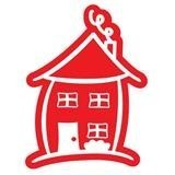 Red House Coupon Codes