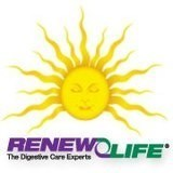 Browse Renew Life Formulas